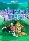 Asdivine Hearts for Nintendo Wii U