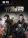 Escape from Tarkov for PC