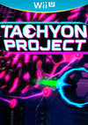 Tachyon Project for Nintendo Wii U