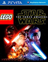 LEGO Star Wars: The Force Awakens for PS Vita