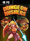 Dungeon Rushers for PC