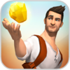 UNCHARTED: Fortune Hunter for iOS
