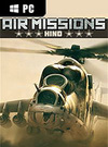 Air Missions: Hind for PC