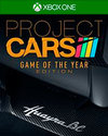Project CARS: Game Of The Year Edition for Xbox One