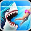 Hungry Shark World for iOS