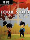 Four Sided Fantasy for PC