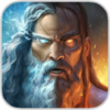 Olympus Rising for iOS