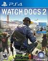 Watch Dogs 2 for PlayStation 4