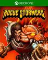 Rogue Stormers for Xbox One