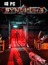 Syndrome for PC
