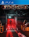 Syndrome for PlayStation 4
