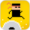 Ninja Madness for iOS