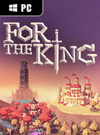 For The King for PC