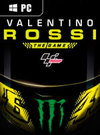 Valentino Rossi: The Game for PC