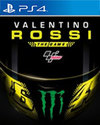 Valentino Rossi: The Game for PlayStation 4
