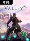 Valley for PC