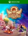 Coffin Dodgers for Xbox One