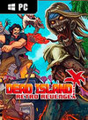 Dead Island Retro Revenge for PC