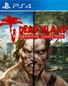 Dead Island Definitive Collection for PlayStation 4