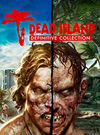 Dead Island Definitive Collection for PC