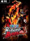 ONE PIECE: Burning Blood for PC