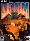 Doom II: Hell on Earth for PC