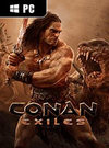 Conan Exiles for PC