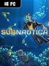 Subnautica for PC