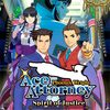 Phoenix Wright: Ace Attorney - Spirit of Justice for Nintendo 3DS