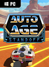 Auto Age: Standoff for PC
