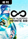 Infinite Air with Mark McMorris for PC
