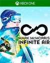 Infinite Air with Mark McMorris for Xbox One