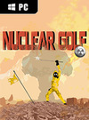 Nuclear Golf for PC