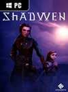 Shadwen for PC