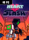 Heart&Slash for PC