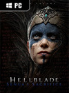 Hellblade: Senua's Sacrifice for PC