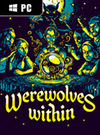 Werewolves Within for PC