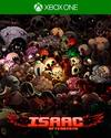 The Binding of Isaac: Afterbirth for Xbox One