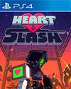 Heart&Slash for PlayStation 4