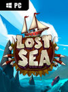 Lost Sea for PC