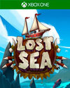 Lost Sea for Xbox One