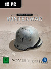 Order of Battle: Winter War for PC
