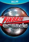 Pinball Arcade for Nintendo Wii U