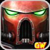 Warhammer 40000: Regicide for iOS