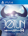 Jotun: Vallhalla Edition for PlayStation 4