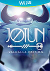 Jotun: Vallhalla Edition for Nintendo Wii U