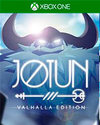 Jotun: Vallhalla Edition for Xbox One