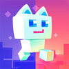 Super Phantom Cat for Android