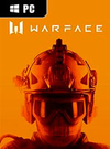 Warface for PC