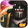 Talisman: Horus Heresy for iOS